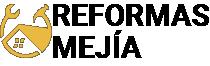 Reformas Mejia
